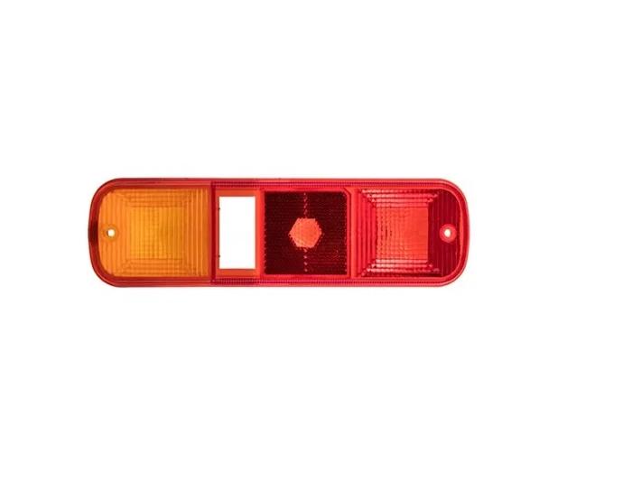 Klosz do lampy tylnej New Holland Case 82004330